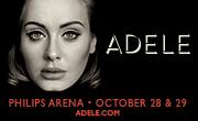 Adele-180x110-Philips.jpg