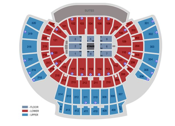 Arena Seating Chart - In The Round.JPG