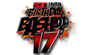 BirthdayBash_Thumbnail.jpg