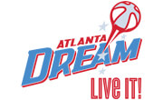 Dream logo_Thumb.jpg