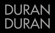 DuranDuran_180x110_tempthumb.jpg