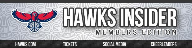 Hawks-Insider-Member-Edition.jpg