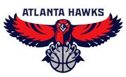 Hawks_Thumb.jpg