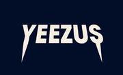 Kanye_Thumb.jpg