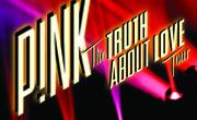Pink_Thumb.jpg