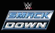 WWE Smackdown_Thumb.jpg