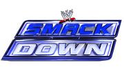 WWE_Smackdown_Thumb.jpg
