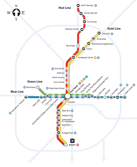 RailMap121613-interactive.png